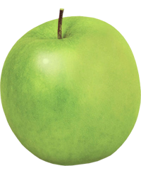 Apple King - Granny Smith