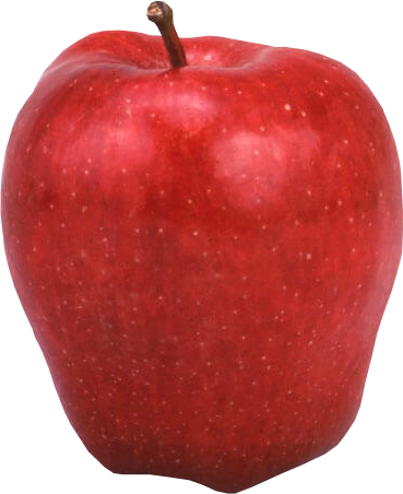 Apple King - Red Delicious